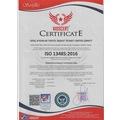 EKO Paket 4 Kutu Maske 56 TL | Telli | CE Belgeli | Hesaplı