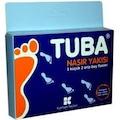 tuba-nasir-yakisi__0954796081362934 - Tuba Nasır Yakısı - n11pro.com