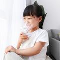 Xiaomi Andon Nebulizatör Taşınabilir Sıvı Buharlaştırıcı Cihaz
