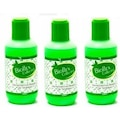 Bioflex Nemlendirici ve Besleyici Oje Temizleyici Yeşil (3 Adet)
