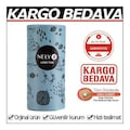 Nely8 Long Time Krem 10x1.5ML. HEDİYELİ