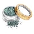 Jane Iredale 24K Gold Dust Shimmer Powder aquamarine