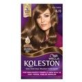 Koleston Saç Boyası 6.0