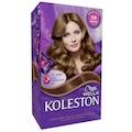 Koleston Saç Boyası 7.0