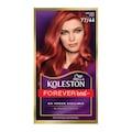 Koleston Set 77.44 Kor Ateşi Kızılı Saç Boyası Wella
