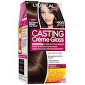 Loreal Casting Creme Gloss Saç Boayası 400 Kestane Şekeri