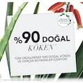 Herbal Essences Fas Argan Yağı 400 ml Şampuan+360 ml Krem