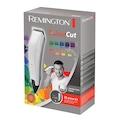 Remington HC5035 ColourCut Saç Kesme Makinesi