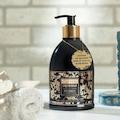 Olivos Saf Zeytinyağlı Sıvı Sabun 500Ml