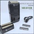 roman shaver 1002