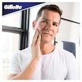 Gillette Skinguard Tıraş Makinesi Yedekli