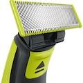 Philips OneBlade QP2520/20 Tıraş Makinesi Sakal Şekillendirici