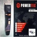 Powertec TR 3200 Şarjlı Saç Sakal Tıraş Makinesi
