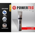 Powertec Tr - 3700 Tıraş Makinesi