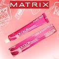 MATRIX Socolor Beauty Saç Boyası 90ml (TÜM RENKLER)