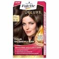 Palette Saç Boyası De Luxe Koyu Kumral 6-0