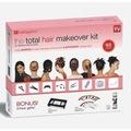 Total Hair Makeover Kit