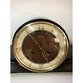 Antika Saat Şömine Saati