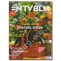 NTV Bilim Dergisi Sayı 17, Temmuz 2010