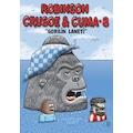 ROBİNSON CRUSOE&CUMA-8