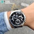 Casıo Edifice EFV-580D Erkek Kol Saati (Renk Seçenekli)