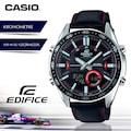 Casio EFV-C100L-1AVDF Edifice Erkek Kol Saati - 10 Yıl Pil Ömrü