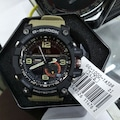 Casio G-Shock GG-1000-1A5DR Erkek Kol Saati-ERSA Gararantili
