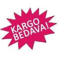 Casio Erkek Kol Saati Çelik Kordon Sevgili Hediyesi Özel Kampanya