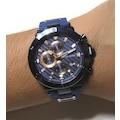 Daniel Klein DK012868E Erkek Kol Saati - 7 Renk Seçeneği