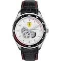 Scuderia Ferrari 0830098 Erkek Kol Saati