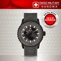 Swiss Military 06-4281.27 Serisi Erkek Kol SAati