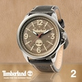 Timberland TBL.15235JYS-02 Erkek Kol Saati