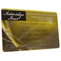 Altın Pırlanta Lalezar Kolye Seti 7-7,5 mm AAA Akoya
