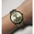 Daniel Klein Taşlı Kadın Kol Saati - 4 Farklı Model