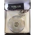vialux-vcp13-c02-cep-saati-kol-saati__0770145726276732 - Vialux VCP13-C02 Cep Saati - n11pro.com