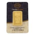 10 gr(gram) Külçe Altın 24 Ayar
