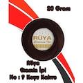 Etamin İpi Rüya 09 Koyu Kahverengi 20 Gram