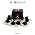Coco Pearls Nargile Kömürü