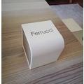 Ferrucci fc:time Unisex Dokunmatik Model Kol Saati