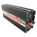 Valx INV-200012 2000W 12V Power İnverter