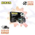 Niken Led Xenon Ampul H1 H3 H4 H7 H8 H9 H10 H11 H15 H27 9005 9006