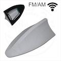 Oto Anten FM / AM Fonksiyonlu Universal Kaliteli 3M OA405