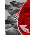 BMW MODELLERİ Araca Özel 3D Bagaj Havuzu - Rizline