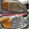 pleksi sıvı İNCE  kloroform Yeni Nsl Far Temizleme 200 ml-1LT-5LT