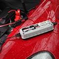 NOCO Genius G3500 6V/12V 120A Ultrasafe Akıllı Akü Şarj ve Akü Ba