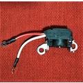 Ateşleme Modül Okuyucusu [MODVR10023] - Mazda 323 B6 90-96