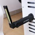 Şarjlı Mıknatıslı Taşınabilir Acil Durum Tamir Feneri Oto Lamba