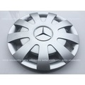 16 inç Mercedes Sprinter Jant Kapağı Takımı 4 Adet KIRILMAZ  A+