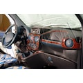 Fiat Doblo Maun Kaplama 2001-2009 26 Parça