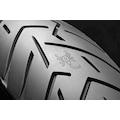 KAMPANYA SET Pirelli Scorpion Trail II 120/70 R17 --- 190/55 R17